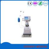 L'équipement médical de l'hôpital chirurgical de la machine du ventilateur