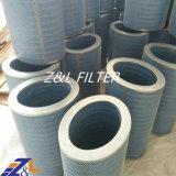 La Chine usine du filtre à air Donaldson 2626270-000 gros-440