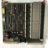 As peças de máquinas para impressão em offset 91.144.9021 Ssk Placa de circuito para Heidelberg