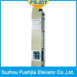 Capacité 300kg Debris / Dumbwaiter Elevator for Goods Transport
