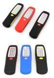 Taschenlampe hohe Leistungmini im Freien Emergency des Portable-LED
