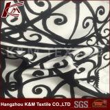 Fornitori di seta dei tessuti di Hangzhou del cotone dei tessuti 48mm 70% Silk+30% di Boski