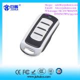 Código do rolamento transmissores do telecontrole do carro de 315/433.92 megahertz Fsk