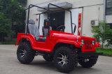 Adultes et enfants 200cc Mini Buggy Jeep (JYATV-020)