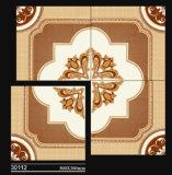 Mattonelle di pavimento di ceramica 400X400mm (G404001)