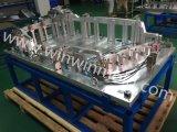 Проверите приспособление для больших автоматических частей автомобиля