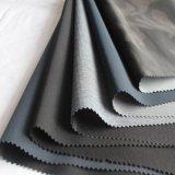 Compuesto de nylon de la tela de algodón con el punto de TPU (SL3314-T)