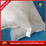 Самая лучшая подушка головки самолета Microfiber для спать