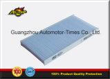 Fornecedor de autopeças do Filtro de Ar do Condicionador de Ar 97133-2L000