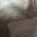 Tecido de nylon com prova de água e Cire finalizado