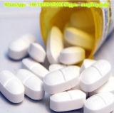 L'OEM reçu réduisent les pillules de poids, l'extrait pur normal et de centrale