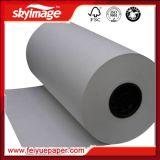 """65"""" 60g por sublimación de papel para Epson, Mutoh, Mimaki, Roland y impresora"""