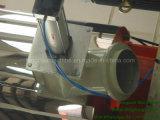 고속 최신과 차가운 믹서 단위/PVC 분말 믹서 섞는 기계 그룹