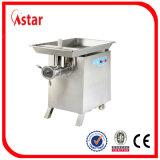 Picador elétrico da carne do processador de alimento do preço de fábrica para a venda