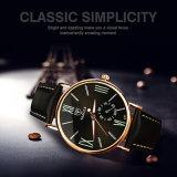 327 Yazole 소형 디자인 베스트셀러 시계 형식 남녀 공통 손목 시계
