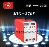 Сварочный аппарат MIG (MIG-270F/350F)