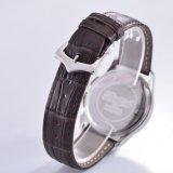 人のための簡単な概観の自動腕時計