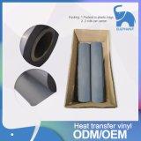 Wholesale Reflective Roll Transfert de chaleur Vinyl / Htv Logo