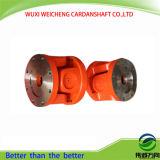 Cardan 합동 또는 범용 이음쇠 또는 보편 샤프트 부속