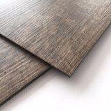 72 Planken van de Bevloering van pvc '' Vinyl