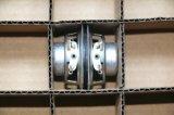 40 * 40mm 4-16ohm 0,5-3 Wsquare Pfannen Shiny Lautsprecher mit RoHS