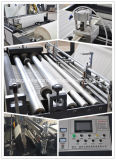 Saco Zxl-C700 Eco-Friendly não tecido que faz a máquina