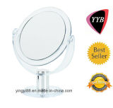 Super Quality Acrylic Vanity Makeup Mirror