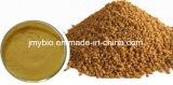 最上質の自然な有機性コロハシードのエキス4-Hydroxyisoleucine 5%~20%