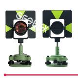 프리즘 반영 시스템: Leica 시리즈 합계 역에 사용되는 TDS16