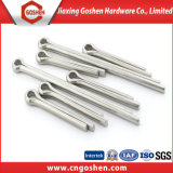 Hot Sale ISO1234 A2 A4 Split Cotter Pins