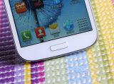 5 Zoll doppelte SIM entsperrte der ursprünglicher Handy-großartige Duo-I9082 intelligente Telefon-