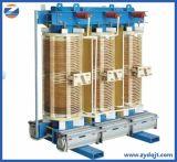 Sg di rendimento elevato (B) 10 trasformatore di potere Dry-Type Non-Incapsulato del codice categoria H