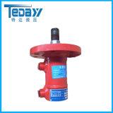 中国の専門家の製造者からの顧客用油圧ラム