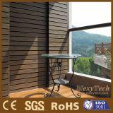 옥외 벽면 145x20.5mm (WP03)