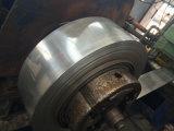 La norme ASTM1070, DIN1.1231 barre plate en acier au carbone