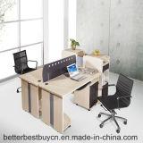 [هيغقوليتي] سعر رخيصة عصريّة مكتب طاولة مكتب