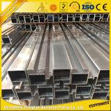 Soem-Berufsaluminiumprofil für industrielle Industrieproduktion-Zeile