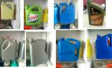 durchbrennenmaschine der Flaschen-500ml