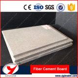 de Raad van het Cement van de Vezel van 4mm, de Raad van het Cement van de Vezel van 6mm, de Raad van het Cement van de Vezel van 9mm