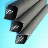 2: I tubi sottili del 1 della parete allineati adesivo della poliolefina Shrink di calore per protezione del cablaggio del collegare