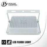 ダイカストで形造るアルミニウムハウジング防蝕30W LEDのフラッドランプ
