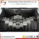 Miniplastikzerkleinerungsmaschine verwendete Kasten-Zerkleinerungsmaschine
