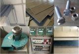粉の塗装システムのためのまっすぐなトンネルの粉の乾燥オーブン