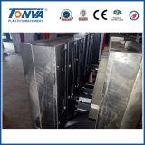 Tonva 플라스틱은 중공 성형 기계를 피펫으로 옮긴다 또는 플라스틱 처분할 수 있는 부피 측정은 기계의 만들을 피펫으로 옮긴다