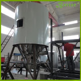 Dessiccateur de jet à grande vitesse pour le séchage liquide