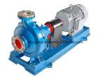 Hpk-Y 유형 온수 안내장 펌프