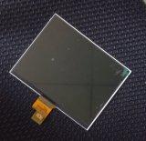 8 écran tactile personnalisable de module de TFT LCD de pouce 1024X768 Displayc003