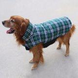 애완 동물 제품 면 도매 개는 겨울을 입는다
