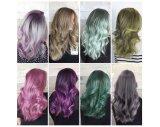 Italienische Formulierung-gute Qualität keine Entzündungs-gute Preis-Haar-Farbe