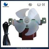 Motore elettrico per il ventilatore di flusso trasversale